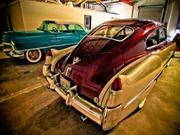1949 cadillac Cadillac Other Series 61