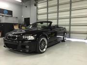 bmw m3 BMW M3 M3